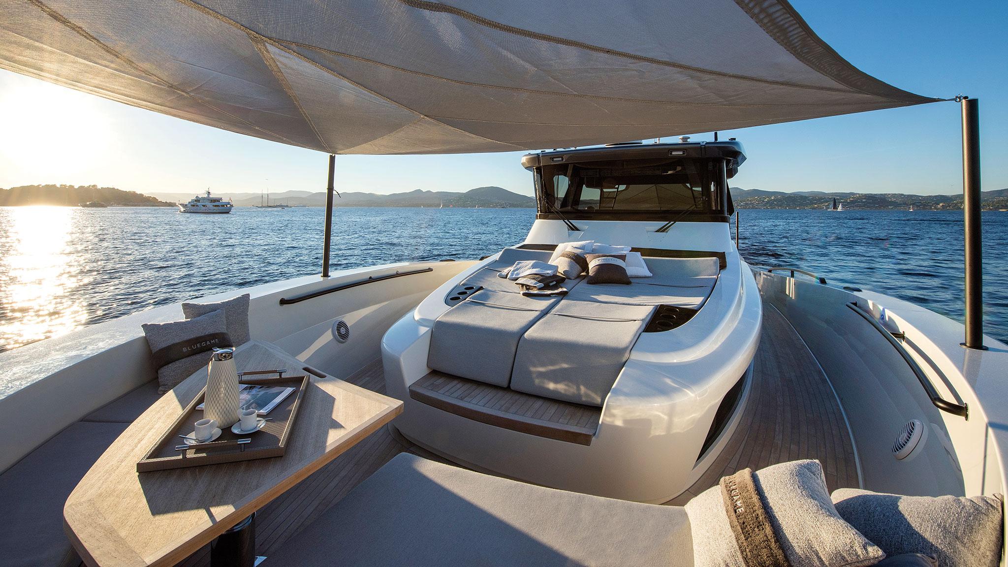 essai-Bluegame-62-Yachts-France-170-_BMF7114T