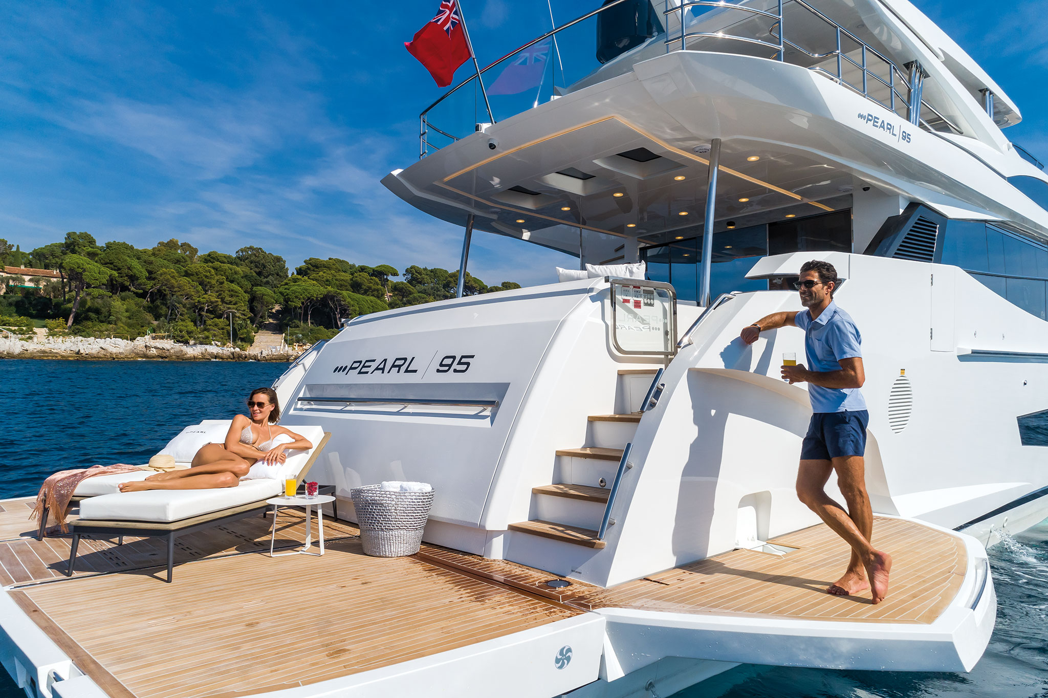 Pearl-95-Lifestyle-yachts-france-170