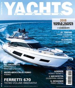 couverture-magazine-yachts-italia-02