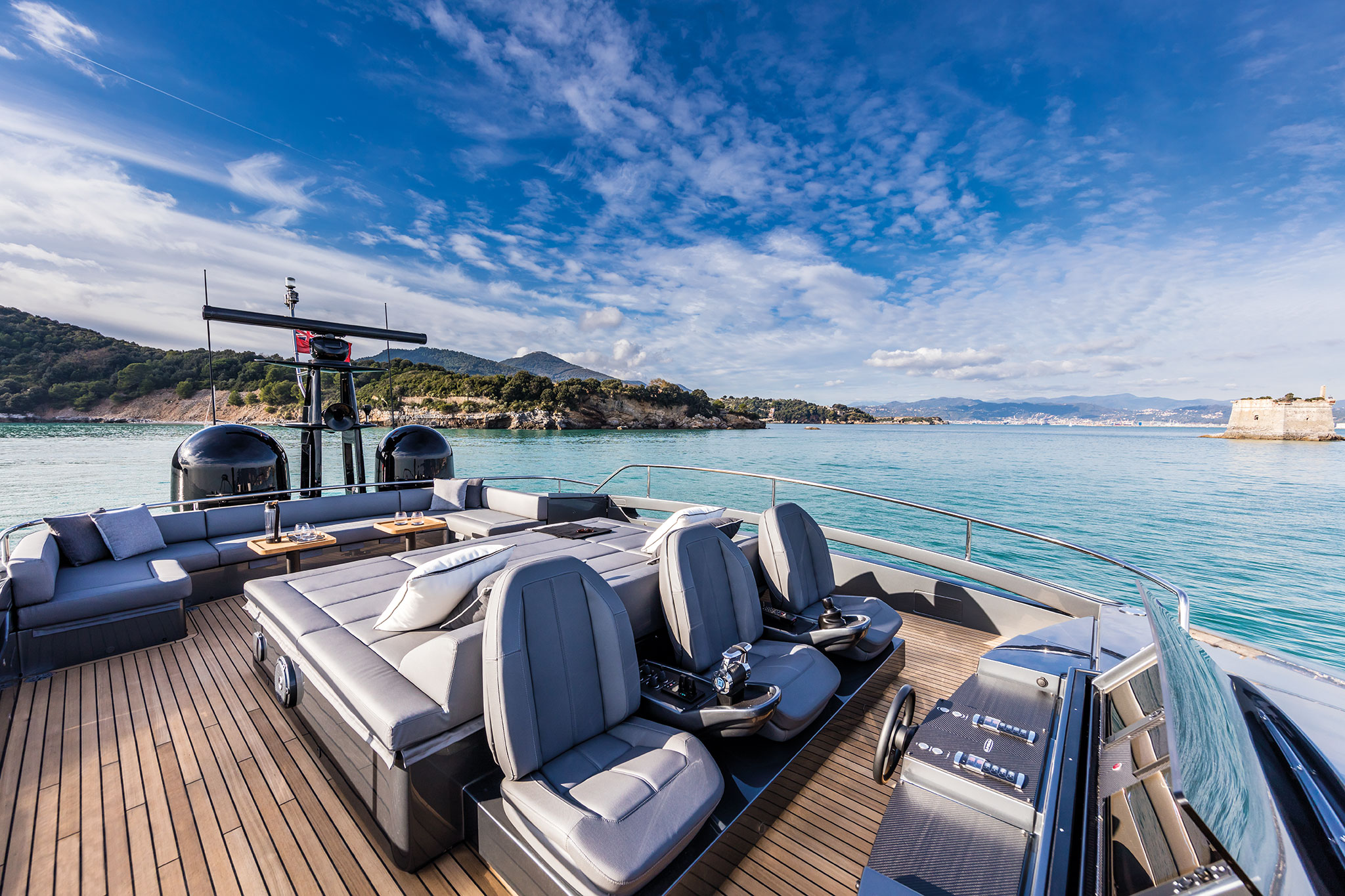 ferretti-group-pershing-9x-yachts-france-171-4