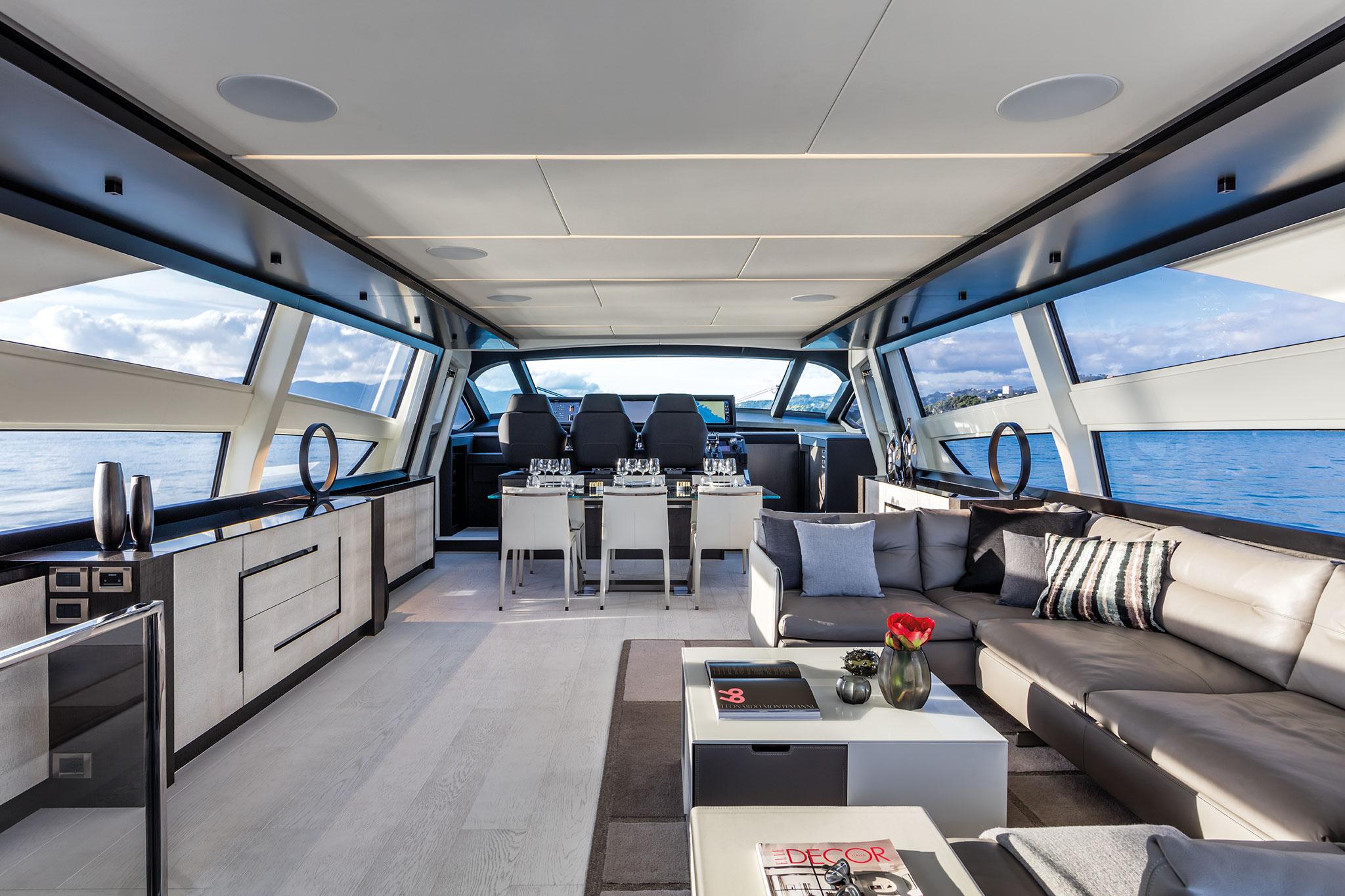 ferretti-group-pershing-9x-yachts-france-171-6