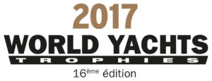 logo-world-yachts-trophies-2017-16e-edition-noir