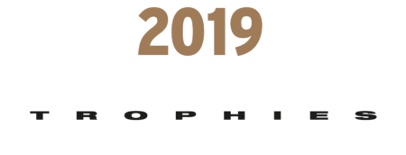 logo-world-yachts-trophies-2019-18e-edition-blanc
