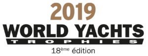 logo-world-yachts-trophies-2019-18e-edition-noir