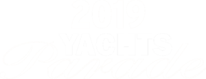 logo-yachts-parade-2019-blanc