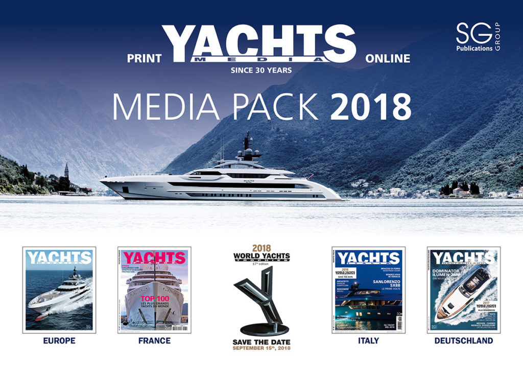 media-pack-yachts-magazines-juin-2018
