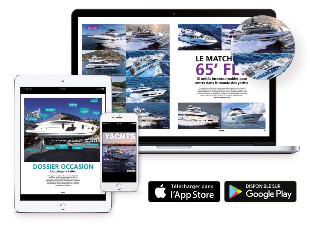 mockup-iphone-ipad-macbook-yachts-france-170