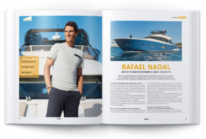 mockup-yachts-magazines-interview-papier