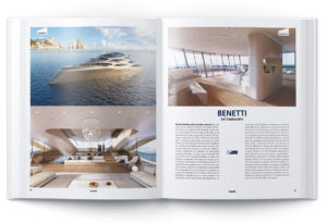 mockup-yachts-magazines-projets-papier