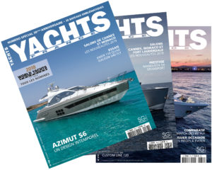 montage-couvertures-yachts-france-168-169-170