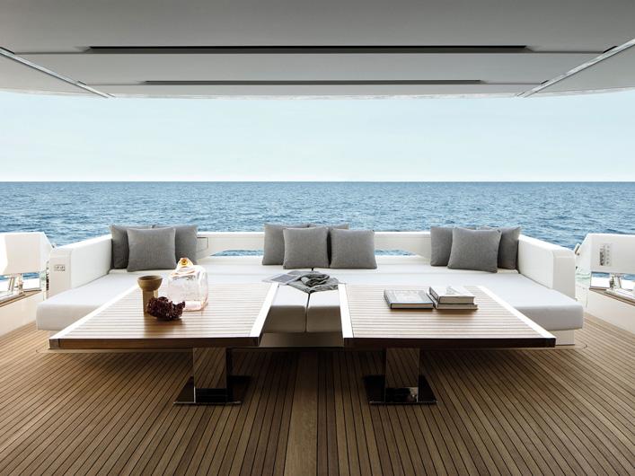 00-Sanlorenzo-SL102-img_couv-yachts-france-171