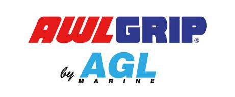 Awlgrip AGL Marine