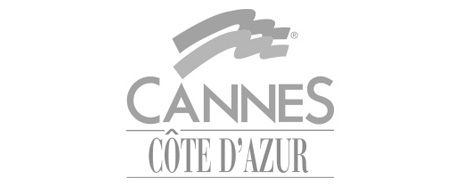 Ville de Cannes