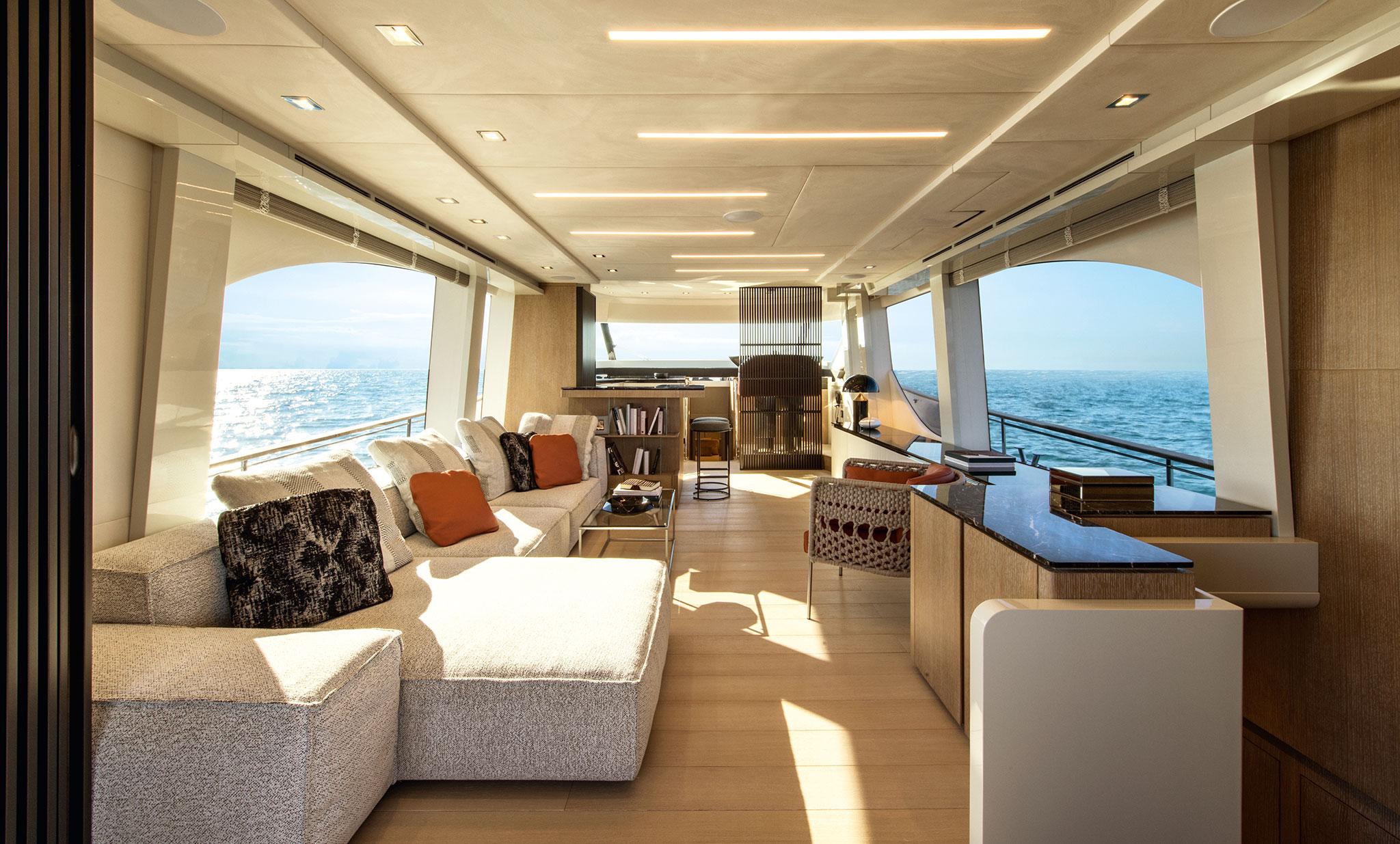monte-carlo-yachts-70-Salon-yachts-france-172
