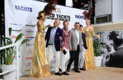 _SEY0526-photocall-world-yachts-trophies-2018