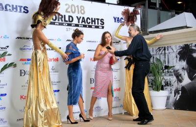 _SEY0602-photocall-world-yachts-trophies-2018