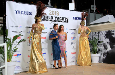 _SEY0603-photocall-world-yachts-trophies-2018