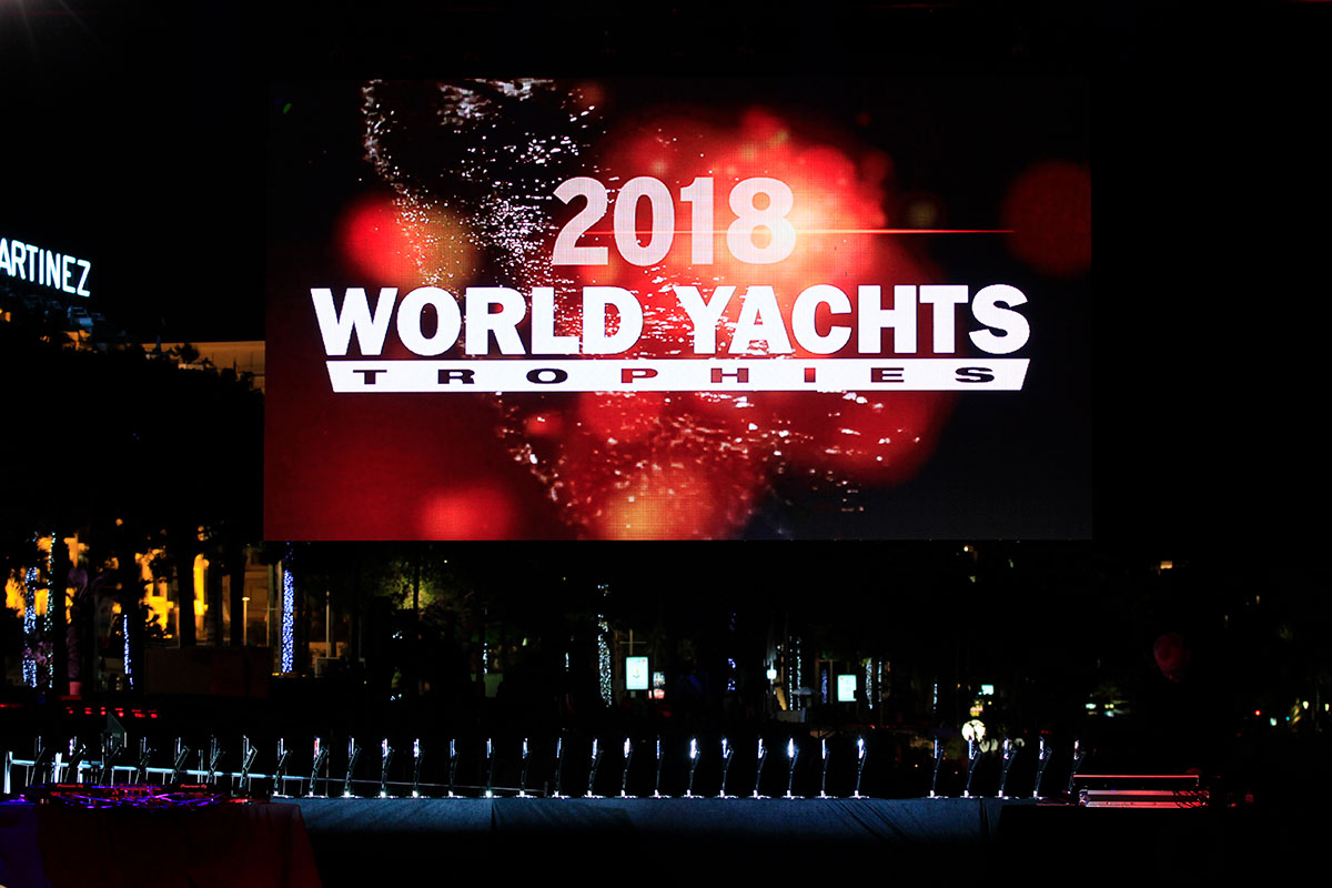 _SEY0609-ambiance-world-yachts-trophies-2018