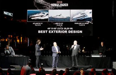 _SEY0621-remise-des-prix-world-yachts-trophies-2018