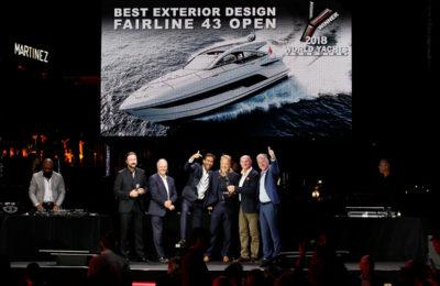 _SEY0623-remise-des-prix-world-yachts-trophies-2018