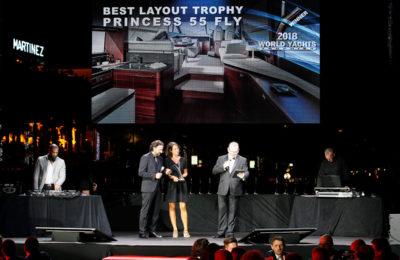 _SEY0627-remise-des-prix-world-yachts-trophies-2018