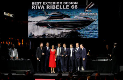 _SEY0635-remise-des-prix-world-yachts-trophies-2018