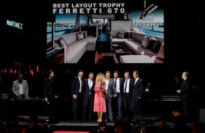 _SEY0639-remise-des-prix-world-yachts-trophies-2018