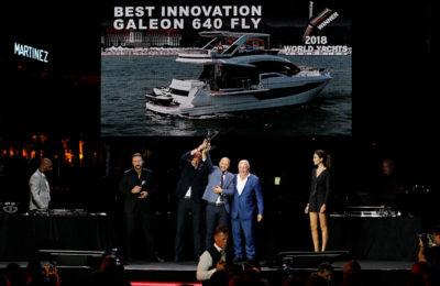 _SEY0643-remise-des-prix-world-yachts-trophies-2018