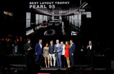 _SEY0652-remise-des-prix-world-yachts-trophies-2018