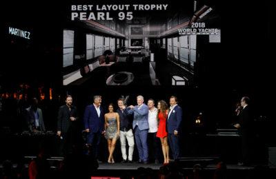 _SEY0653-remise-des-prix-world-yachts-trophies-2018