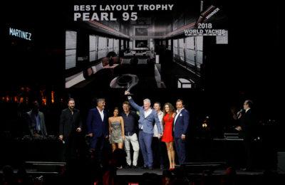 _SEY0654-remise-des-prix-world-yachts-trophies-2018