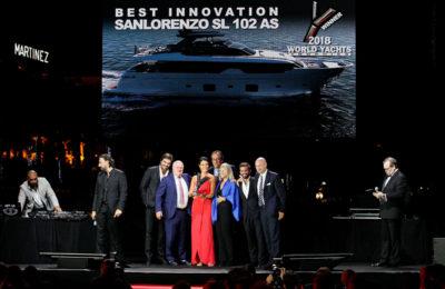 _SEY0655-remise-des-prix-world-yachts-trophies-2018