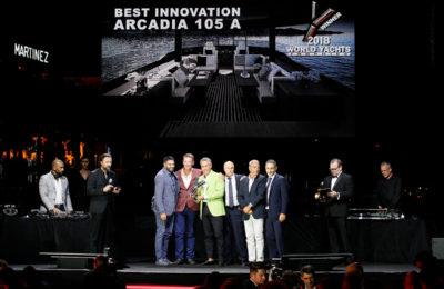 _SEY0659-remise-des-prix-world-yachts-trophies-2018