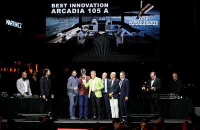 _SEY0660-remise-des-prix-world-yachts-trophies-2018