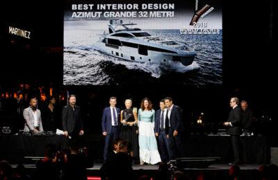 _SEY0664-remise-des-prix-world-yachts-trophies-2018