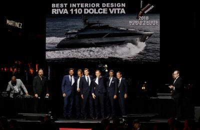 _SEY0667-remise-des-prix-world-yachts-trophies-2018