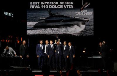 _SEY0668-remise-des-prix-world-yachts-trophies-2018
