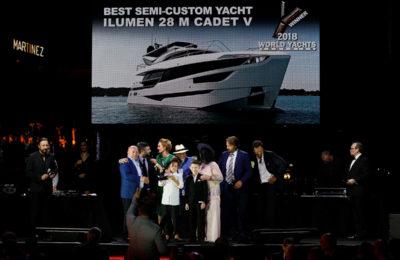 _SEY0670-remise-des-prix-world-yachts-trophies-2018