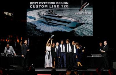 _SEY0674-remise-des-prix-world-yachts-trophies-2018