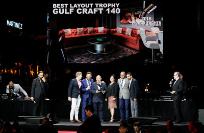 _SEY0676-remise-des-prix-world-yachts-trophies-2018