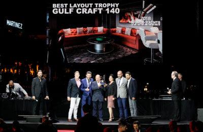 _SEY0677-remise-des-prix-world-yachts-trophies-2018
