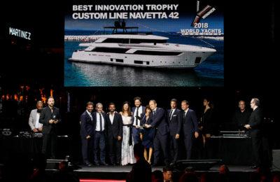 _SEY0681-remise-des-prix-world-yachts-trophies-2018