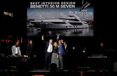 _SEY0686-remise-des-prix-world-yachts-trophies-2018