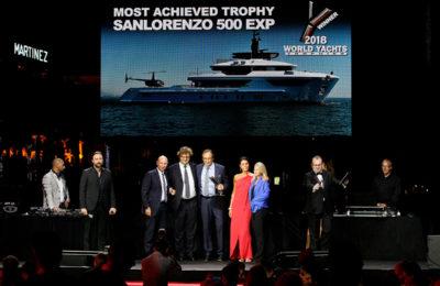 _SEY0688-remise-des-prix-world-yachts-trophies-2018