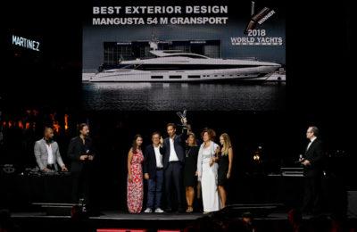 _SEY0692-remise-des-prix-world-yachts-trophies-2018
