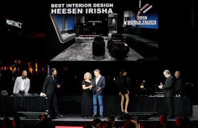 _SEY0696-remise-des-prix-world-yachts-trophies-2018