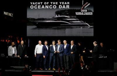 _SEY0700-remise-des-prix-world-yachts-trophies-2018