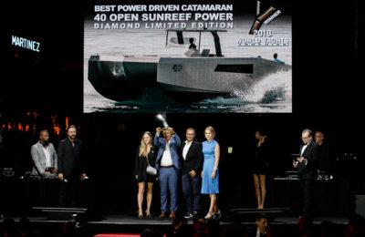 _SEY0704-remise-des-prix-world-yachts-trophies-2018