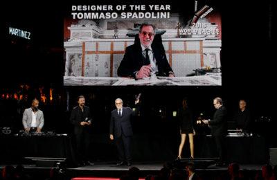 _SEY0707-remise-des-prix-world-yachts-trophies-2018