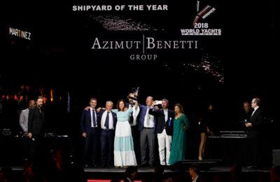 _SEY0713-remise-des-prix-world-yachts-trophies-2018